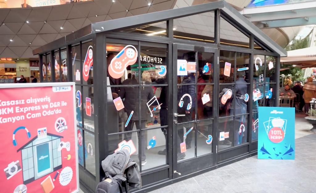 FinTech İstanbul – E-Posta Bülteni – 5 Mart 2018