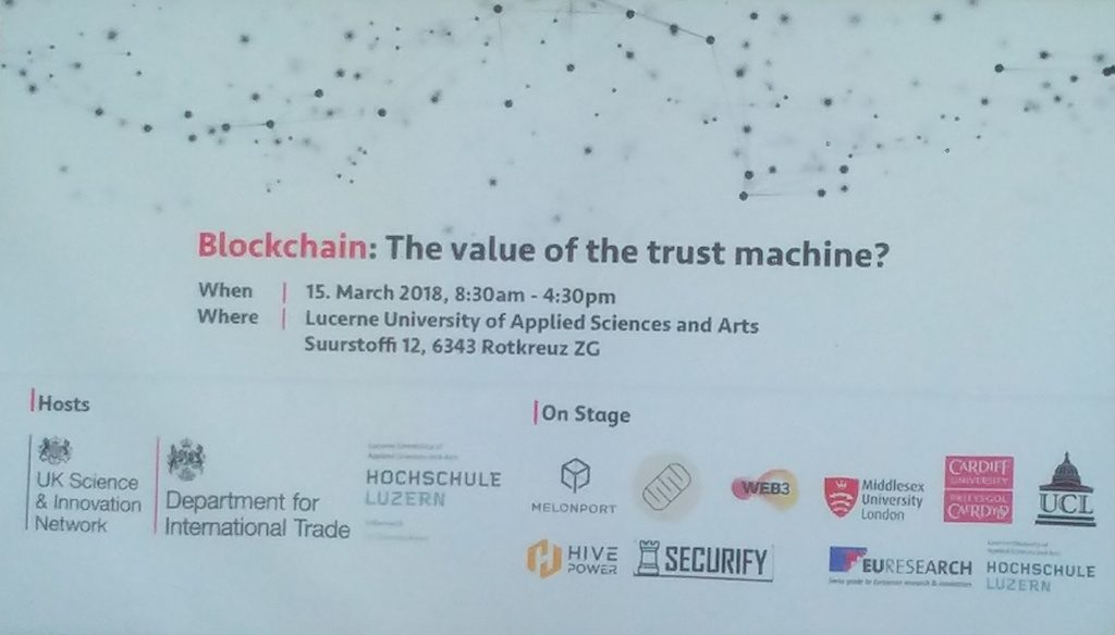 Blockchain fonları altın çağını yaşıyor