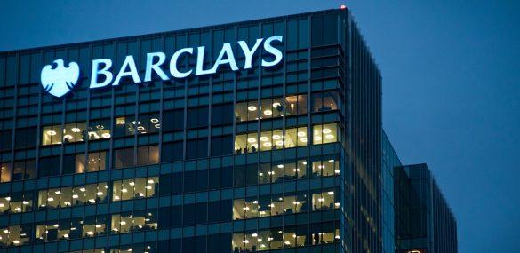 Barclays, Batı Avrupa ülkeleri için yeni dijital platformunu duyurdu