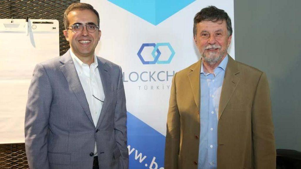 FinTech İstanbul – E-Posta Bülteni – 29 Ekim 2018