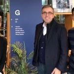 Litvanya: Avrupa'nın Yeni Yıldızı Baltıklar'da Yükseliyor