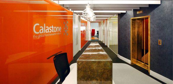 Calastone, Blockchain'e geçerek küresel fon ağı oluşturacak
