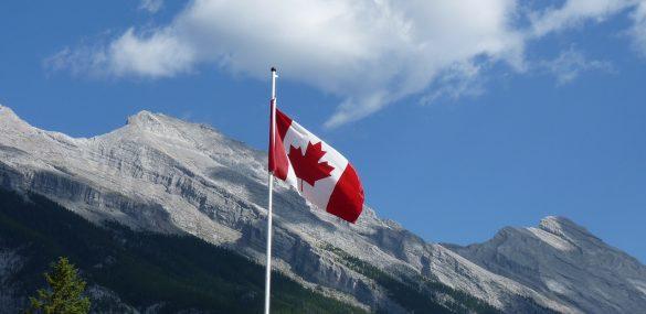 Kanada'da 'şehre özel' dijital para