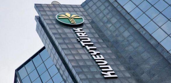 Kuveyt Türk'ün BOA Bankacılık Platformu 20 ülkede kullanılacak