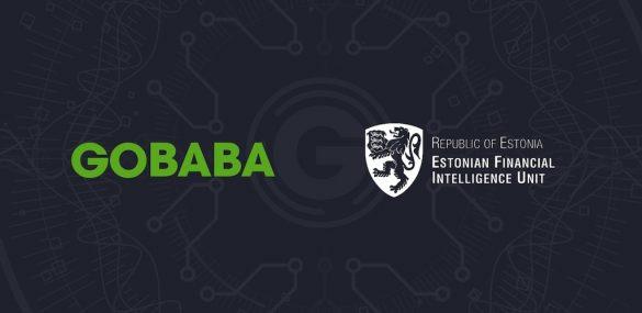 Gobaba, Türkiye'deki ilk lisanslı kripto para borsası oldu