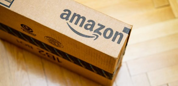 Amazon Hindistan, Android için Amazon Pay UPI'ı duyurdu