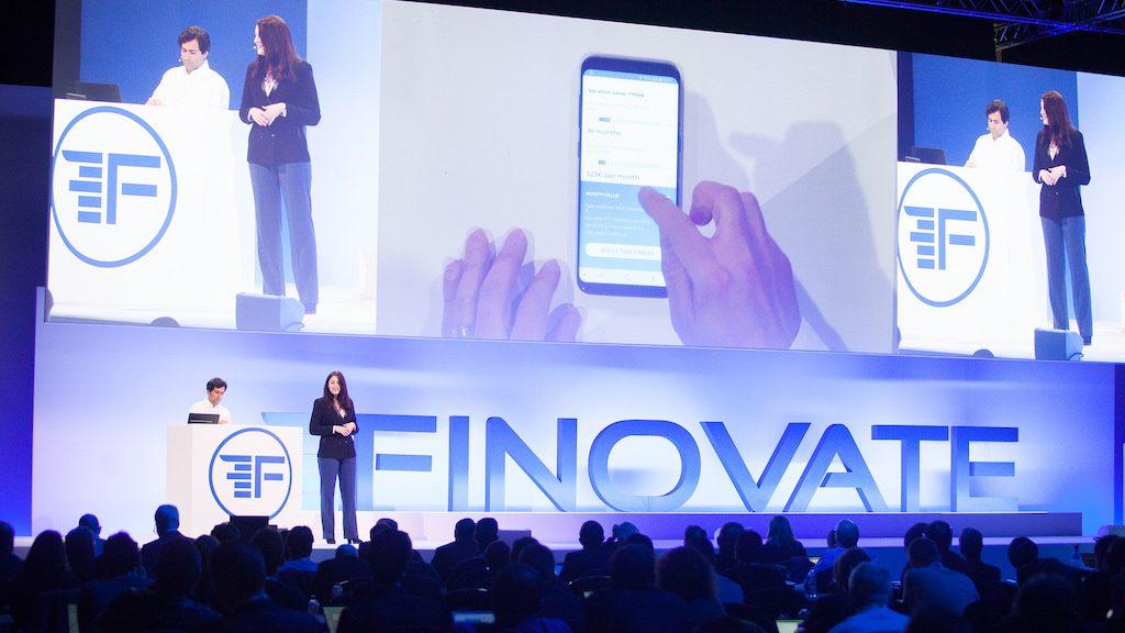 Finovate Europe 2019'da öne çıkan trendler ve FinTech dünyasının değişen yüzü