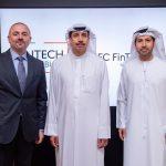 FinTech İstanbul ve Fintech Hive arasında iyi niyet anlaşması imzalandı