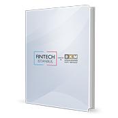 FinTech Watch