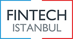 What's Next for Turkish FinTech Ecosystem?