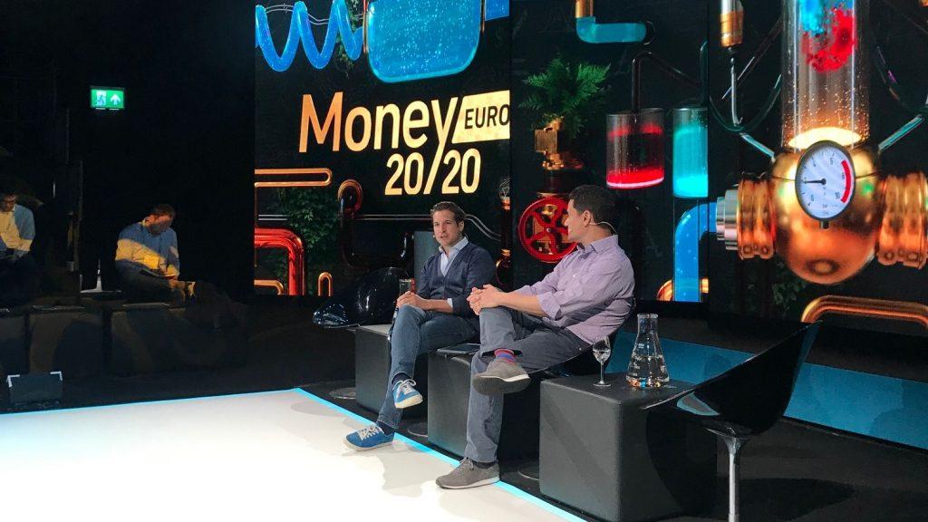 Money 20/20 Europe etkinliğinde açık bankacılık konuşuldu