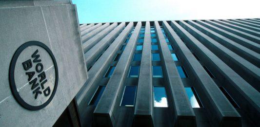 Dünya Bankası, blokzinciri üzerinde tahvil satışı yaptı