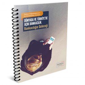 FinTech İstanbul ile 2019 özeti