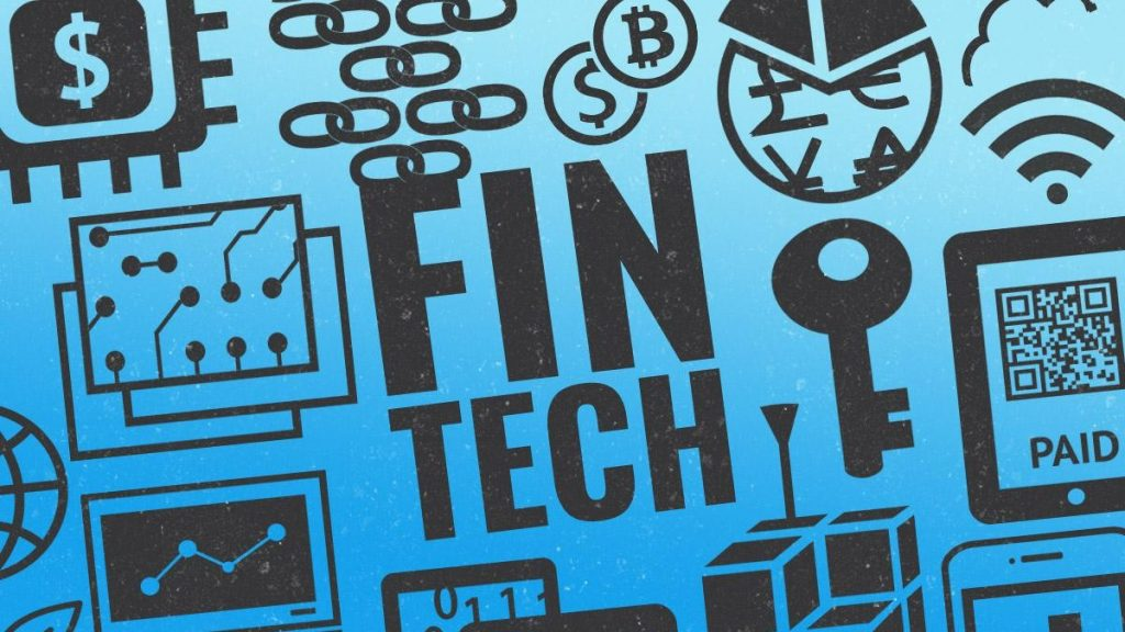FinTech İstanbul – E-Posta Bülteni – 13 Temmuz 2020