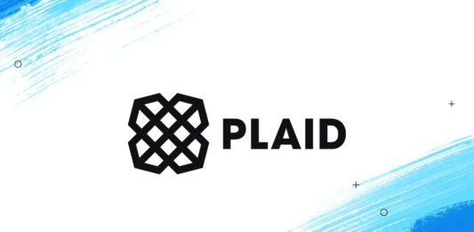 Visa, FinTech girişimi Plaid'i 5,3 milyar dolara satın aldı