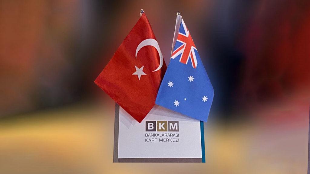 FinTech İstanbul – E-Posta Bülteni – 16 Mart 2020