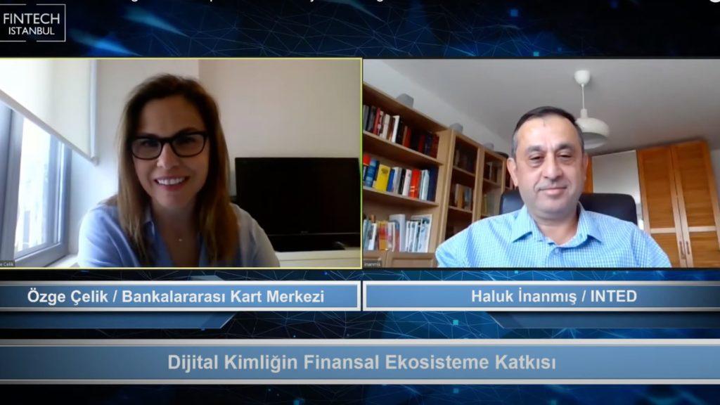 FinTech İstanbul – E-Posta Bülteni – 1 Haziran 2020