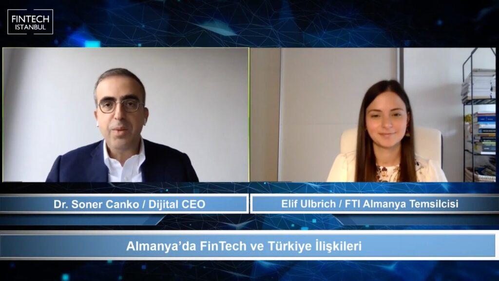 FinTech İstanbul – E-Posta Bülteni – 29 Haziran 2020