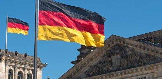 Almanya FinTech Ekosistemi (I): Ekosisteme Genel Bakış 🇩🇪