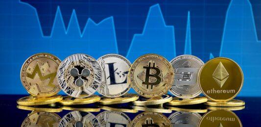 BTK Kripto Para Araştırma Raporu'nu yayımladı
