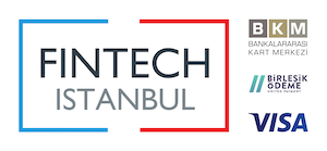 FinTech Istanbul and Supporters