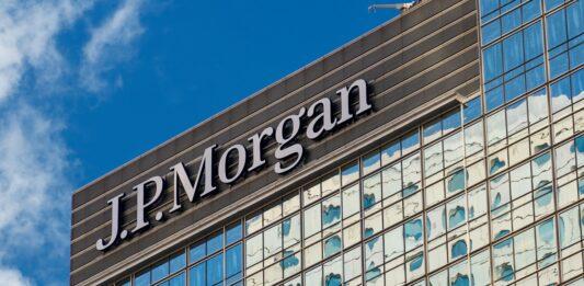 JP Morgan Birleşik Krallık'ta dijital banka açıyor