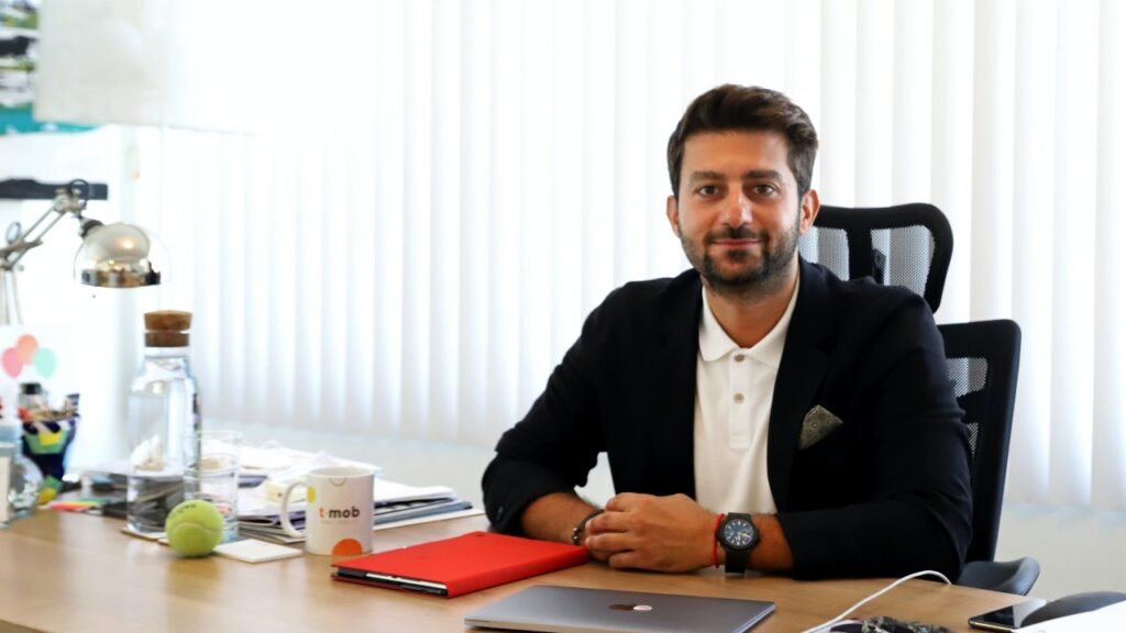 FinTech İstanbul – E-Posta Bülteni – 11 Ocak 2021
