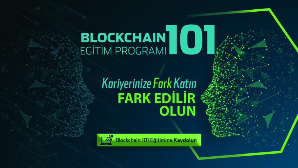 FinTech İstanbul – E-Posta Bülteni – 5 Nisan 2021