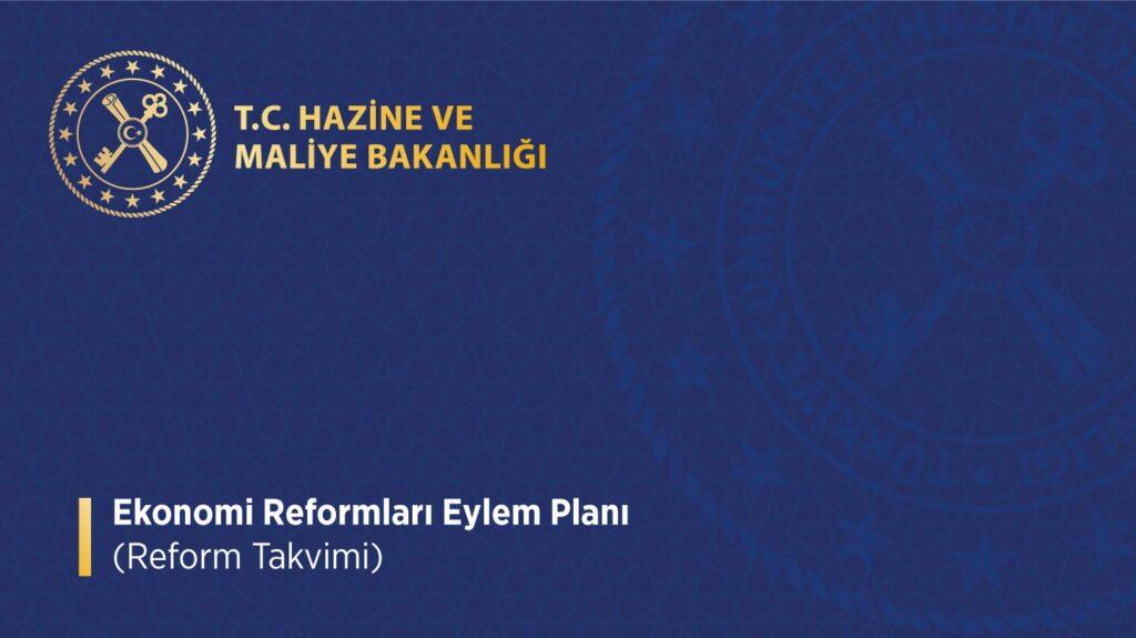 FinTech İstanbul – E-Posta Bülteni – 29 Mart 2021