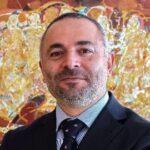 Prof. Dr. Selim Yazıcı